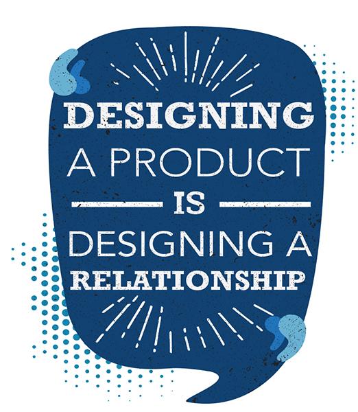 Designing Company in Kolkata